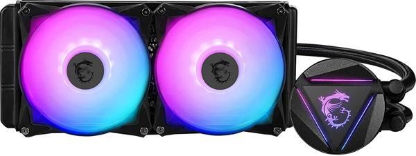msi-mag-series-rgb-cpu-cooler