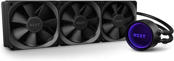 nzxt-kraken-x73