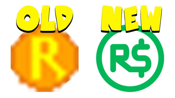 old-roblox-currency
