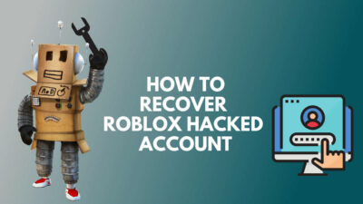 recover-roblox-hacked-account
