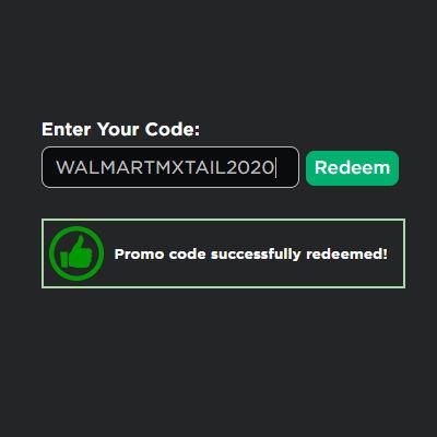 redeem-roblox-code