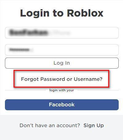 retrieve-username-roblox