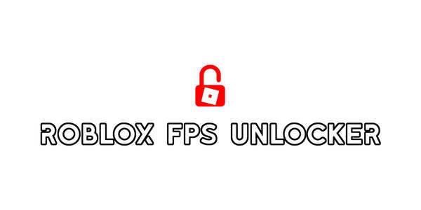 roblox-fps-unlocker
