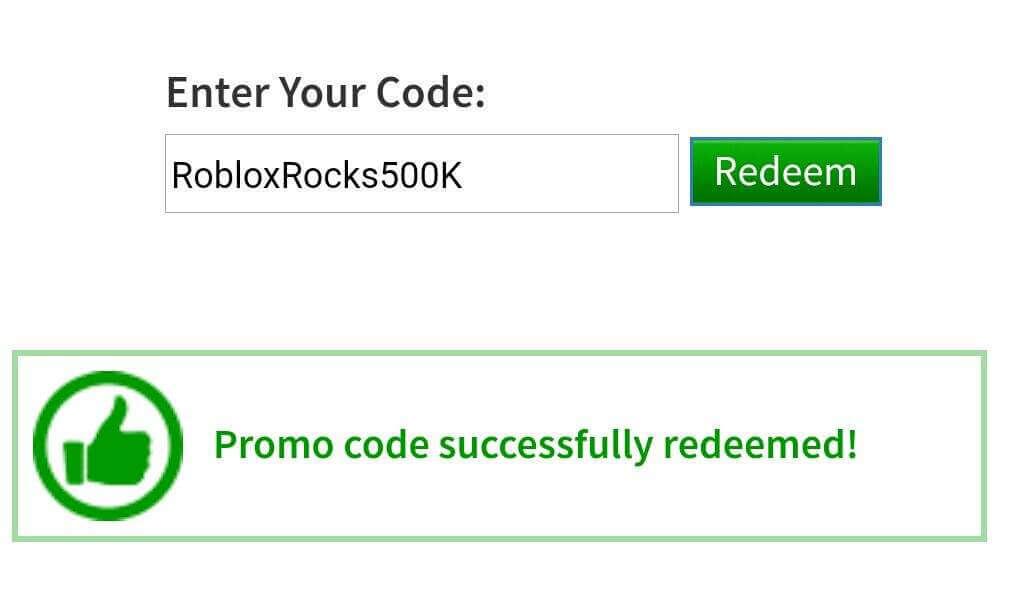 roblox-redeem-codes