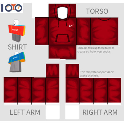 roblox-shirt-template