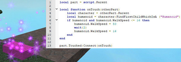 roblox-speedy-walk-script