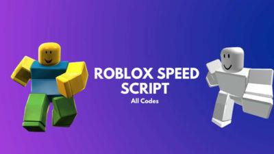 run-faster-in-roblox