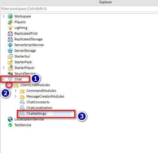 select-chat-settings-roblox