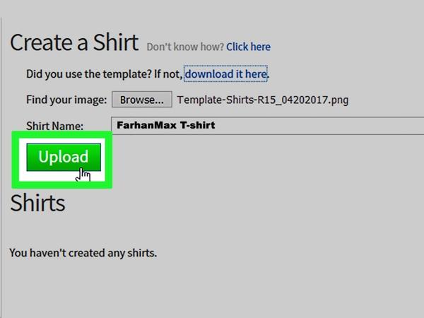 upload-shirt-roblox