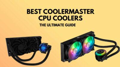 best-cooler-master-cpu-cooler