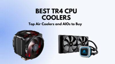 best-cpu-cooler-for-tr4-socket