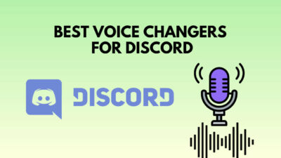 best-voice-changers-for-discord