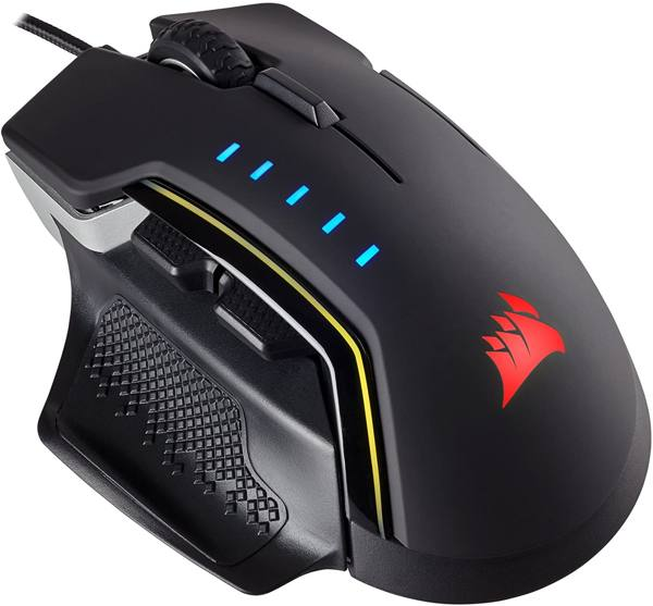 corsair-glaive-rgb-gaming-mouse
