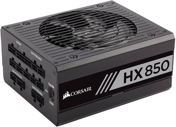 corsair-hx850