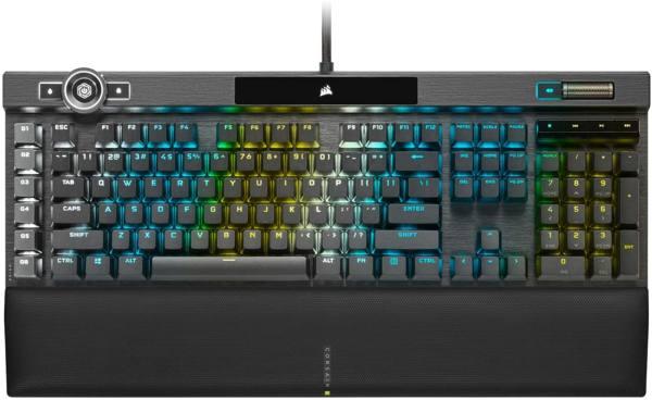 corsair-k100-rgb-mechanical-keyboard