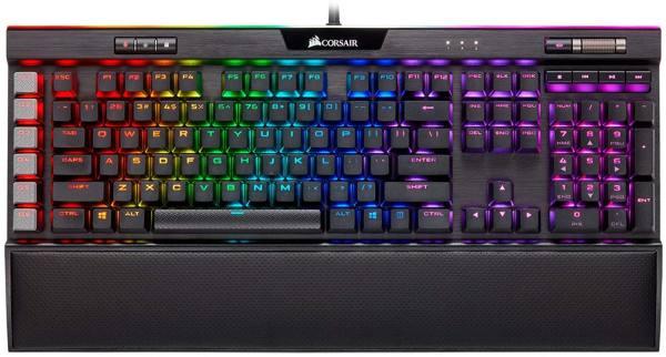 corsair-k95-rgb-platinum-xt-gaming-keyboard