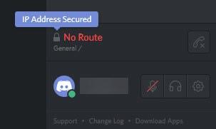 discord-no-route