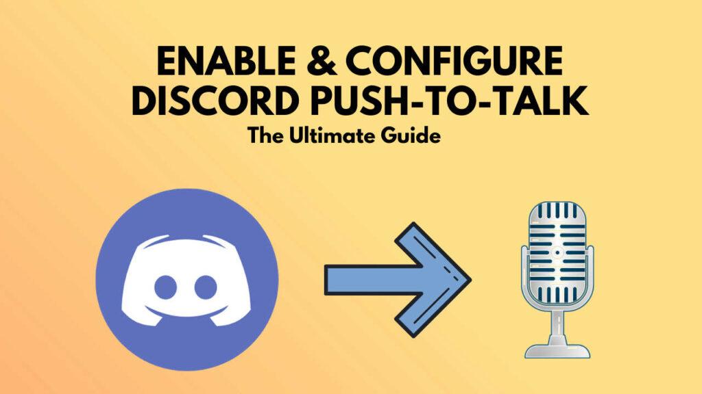 discord-push-to-talk