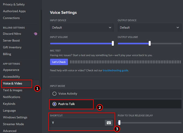 discord-voice-and-video-push-to-talk