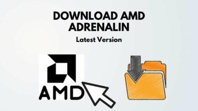 download-amd-adrenalin