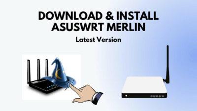 download-asus-merlin