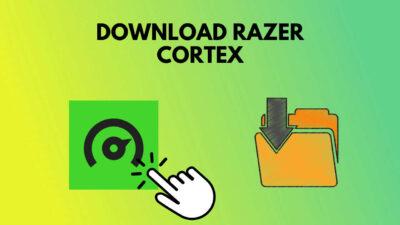 download-razer-cortex