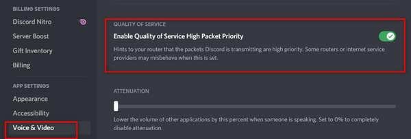 enable-discord-qos