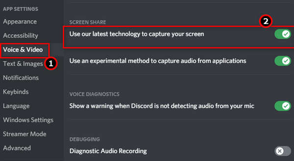enable-latest-technology-discord