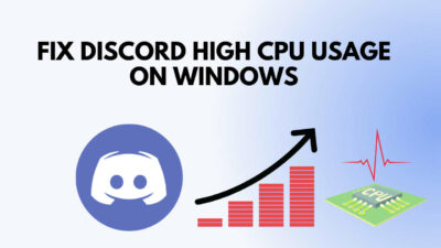 fix-discord-high-cpu-usage