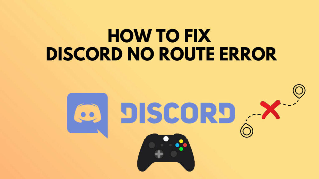 fix-discord-no-route