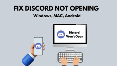 fix-discord-not-opening