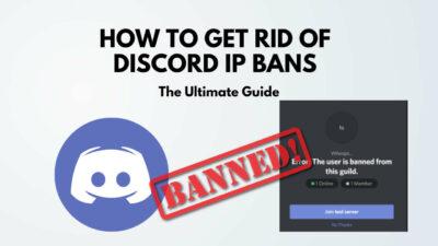 get-rid-of-discord-ip-bans