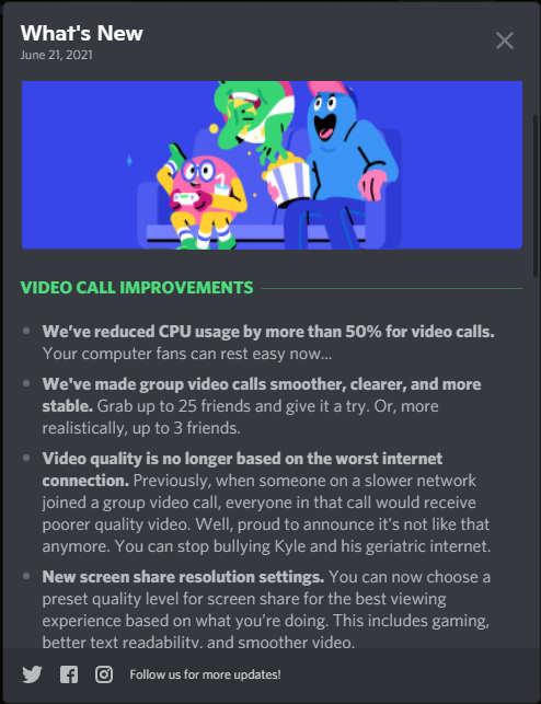 new-discord-video-call-updates
