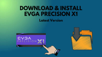 precision-x1-download