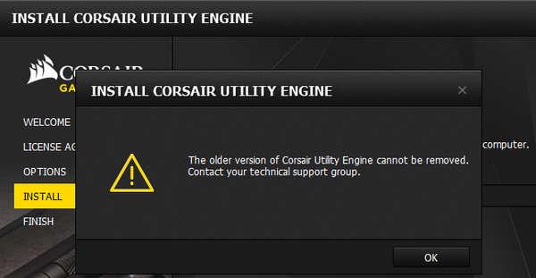 repair-corsair-utility-engine