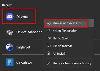run-discord-as-administrator