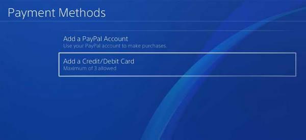 add-credit-card-ps5