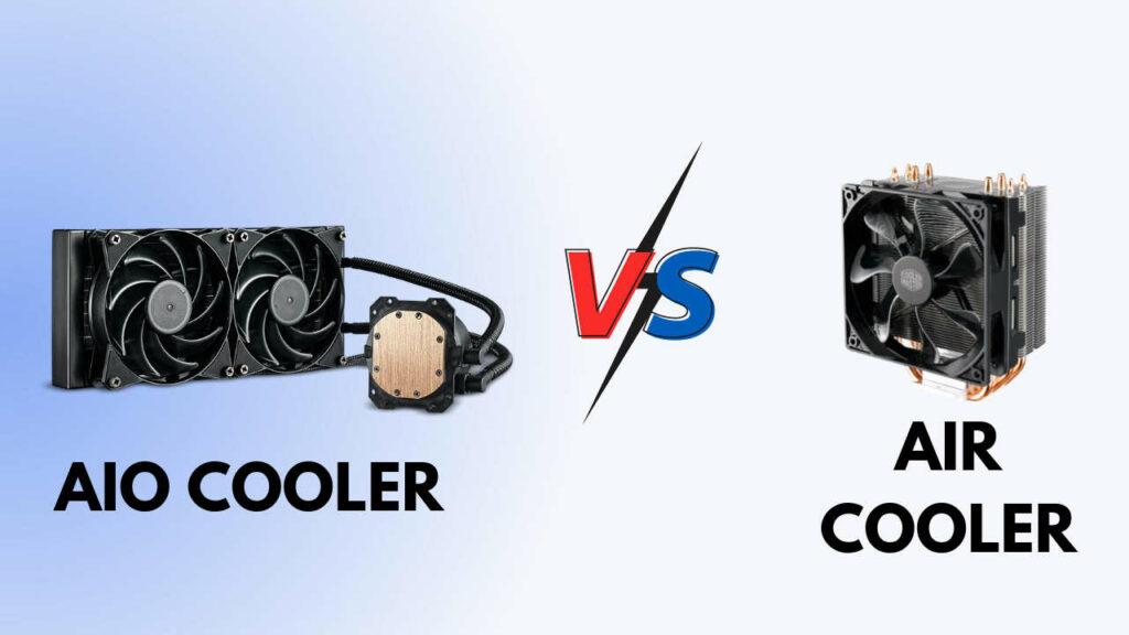 air-vs-aio-cooler