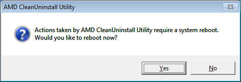 amd-cleanup-utility