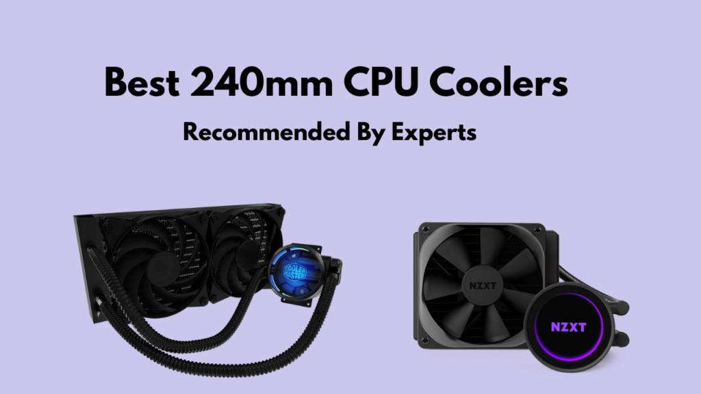 best-240mm-cpu-cooler
