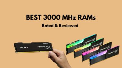 best-3000-mhz-ram