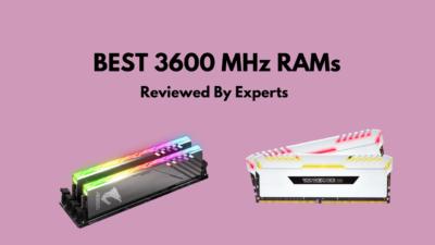 best-3600-mhz-ram