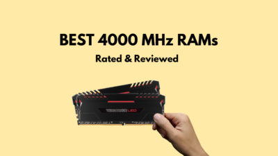 best-4000-mhz-ram