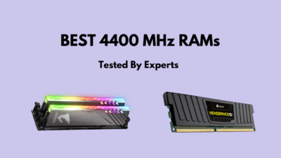 best-4400-mhz-ram