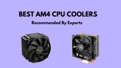 best-am4-cpu-cooler