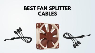 best-fan-splitter-cable