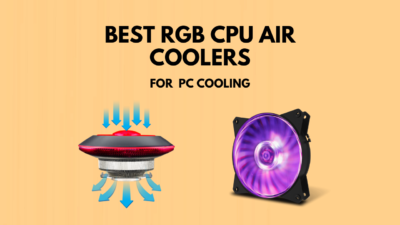 best-rgb-cpu-air-cooler