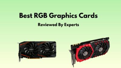 best-rgb-graphics-card