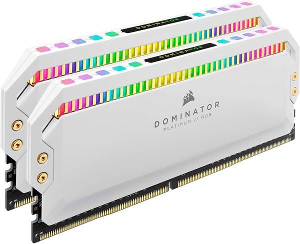 corsair-dominator-platinum-rgb-white