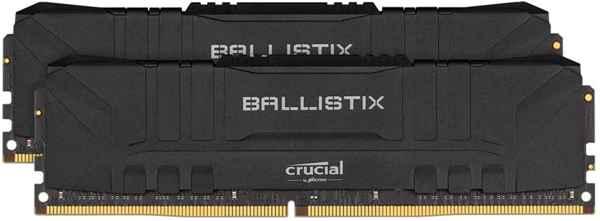 crucial-ballistix-2666-mhz-ddr4-ram